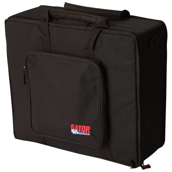 "Gator Gator G-MIX-L 1622 16"" x 22"" Lightweight Mixer Case"