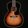 Martin CEO-9 Custom Signature Editions (Case Included) S/N 2276922 4lbs 5.2oz - Demo