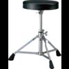 Yamaha DS550U Drum Throne