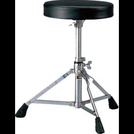 Yamaha Yamaha DS550U Drum Throne