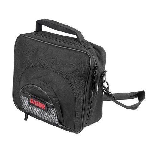 "Gator G-MULTIFX-1110 11"" x 10"" Effects Pedal Bag"