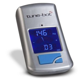 Overtone Labs Overtone Labs TBG001 Tune-Bot Acoustic Drum Tuner
