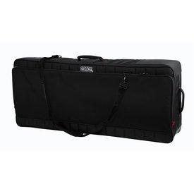 Gator Gator G-PG-61 Pro-Go Ultimate Gig Bag for 61-Note Keyboards