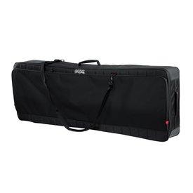 Gator Gator G-PG-76 Pro-Go Ultimate Gig Bag for 76-Note Keyboards