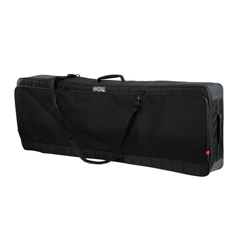 Gator G-PG-76 Pro-Go Ultimate Gig Bag for 76-Note Keyboards