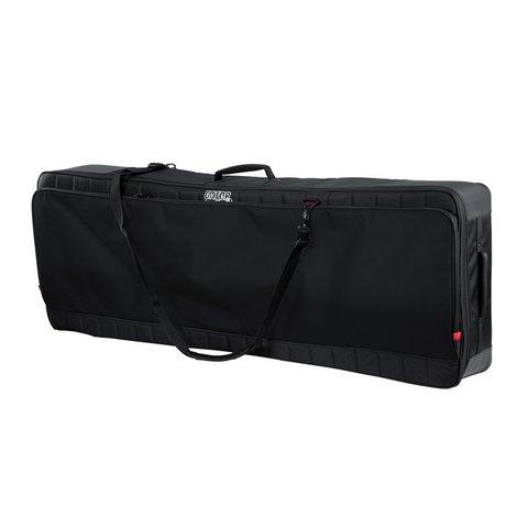 Gator G-PG-76 Pro-Go Ultimate Gig Bag for 76-Note Keyboards