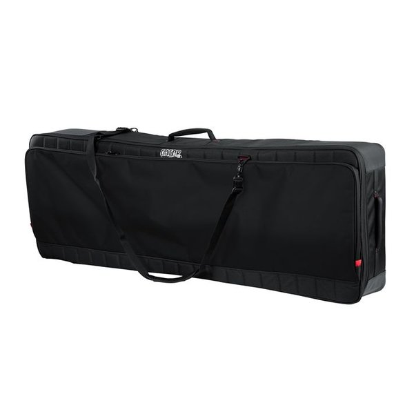 Gator Gator G-PG-76 Pro-Go Ultimate Gig Bag for 76-Note Keyboards