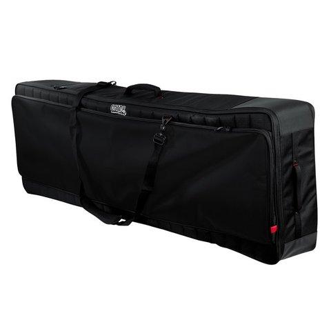 Gator G-PG-88 Pro-Go Ultimate Gig Bag for 88-Note Keyboards