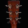 Martin Custom Shop HD-28V & Pickup S/N 2181178 - HUGE sound - One of the best I've heard!