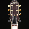 Gretsch G6128T-57 Vintage Select Duo Jet Cadillac Green W/ Case S/N JT19041504