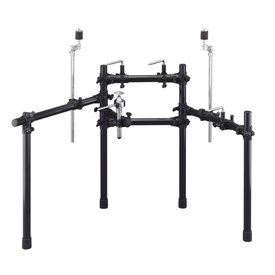 Yamaha Yamaha RS502 Steel Tube Rack System for DTX502 Series and DTX720K
