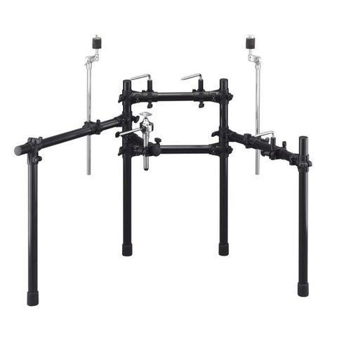 Yamaha RS502 Steel Tube Rack System for DTX502 Series and DTX720K