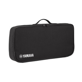 Yamaha Yamaha REFACE BAG Soft Case Fits Reface CS, DX, YC, CP