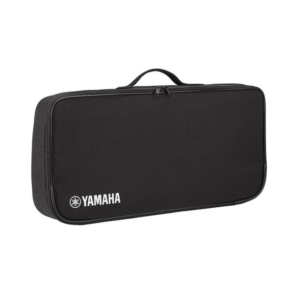 Yamaha Yamaha REFACE BAG Soft Case Fits Reface CS, DX, YC, CP