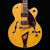 Gretsch G2420 Streamliner Hollow Body w Chromatic II, Laurel, Village Amber 497 6lbs 4.3oz