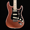 Fender American Performer Strat, Maple Fingerboard, Penny S/N US19010623, 8lbs 15.7oz