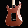 Fender American Performer Stratocaster, Maple Fb, Penny US19010623 8lbs 15.7oz