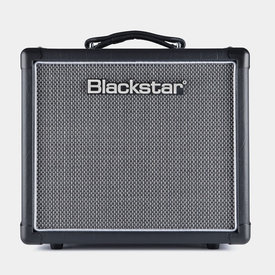 Blackstar Blackstar 1 Watt Tube Combo W/ Reverb