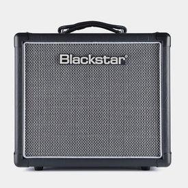 Blackstar Blackstar HT-1 MK-II 1 Watt Tube Combo W/ Reverb