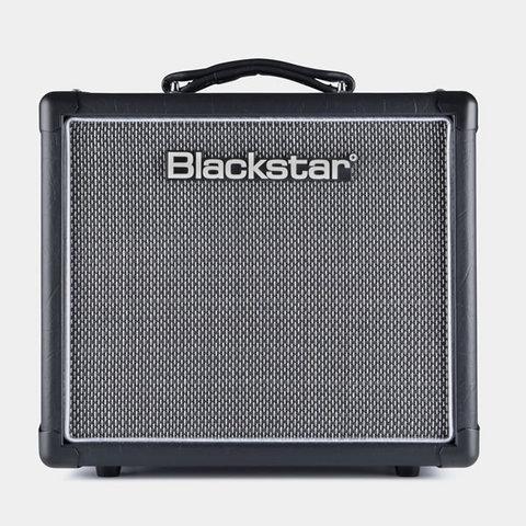 Blackstar 1 Watt Tube Combo W/ Reverb