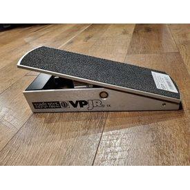 Ernie Ball 6181 Ernie Ball Volume Pedal JR VPJR - Used