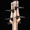 Ibanez SR300ECCB SR Soundgear Electric Bass Guitar Charred Champagne Burst S/N 190609274, 7lbs 15.6oz