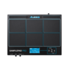 Alesis SamplePad Pro Percussion Pad w SDHC Sound Storage