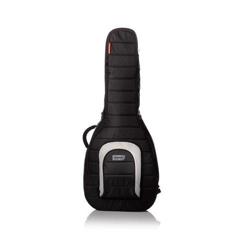 MONO Classic Acoustic/Dreadnought Guitar Case - Black