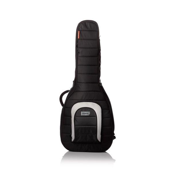 Mono MONO Classic Acoustic/Dreadnought Guitar Case - Black