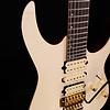Ibanez RG1070FMNTL RG Premium 6str Electric Guitar w/Bag - Natural Flat S/N I190110217 7lbs 13.2oz