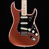 Fender American Performer Strat, Maple Fingerboard, Penny S/N US19041234