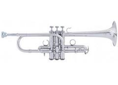 Eb D Trumpets