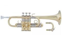 Eb Trumpets