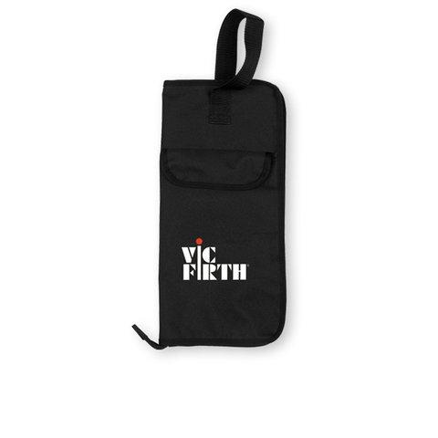 Vic Firth BSB Basic Stick Bag