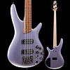 Ibanez SR300EMHP SR Standard 4str Electric Bass - Metallic Heather Purple S/N 190214905 7lbs 13oz
