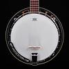 Ibanez B200 FM 5-String Closed Back Banjo S/N 190112214 9lbs 10.5oz