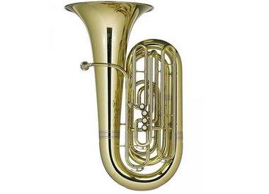 Tuba, Sousaphone Mouthpieces