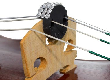String Instrument Mutes