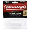 Dunlop 218 Glass Slide Heavy/Medium/Short