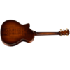 Taylor Builder's Edition 614ce, Natural