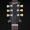 Gibson SGSCWBCH1 SG Faded 2016 T Worn Brown S/N 160100022 6lbs 4.7oz