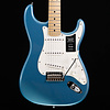 Player Stratocaster Maple Fingerboard Tidepool S/N MX19094082 7lbs 15.4oz