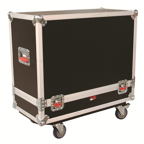 Gator G-TOUR AMP112 ATA Tour Case for 112 Combo Amps