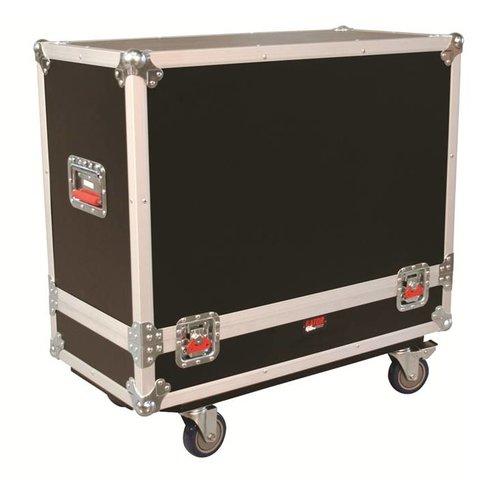 Gator G-TOUR AMP212 ATA Tour Case for 212 Combo Amps