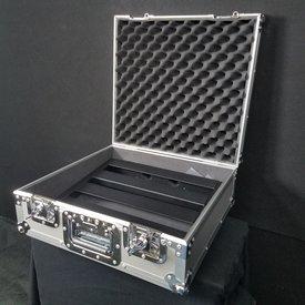 Pedaltrain Pedaltrain Guitar Pedal Board Case