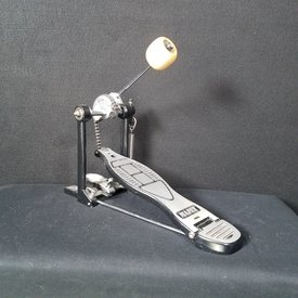 Mapex Used Mapex Bass Drum Pedal