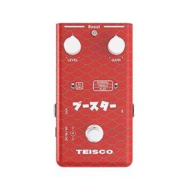 Teisco Teisco TSC-01100 Boost Pedal