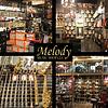 Mesa Boogie 1x12 Recto Guitar Cabinet Surf Bronco / Wicker