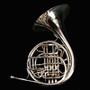 Conn 448053 8D CONNStellation Series Professional F/Bb Double French Horn