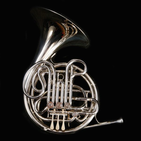 Conn Conn 448053 8D CONNStellation Series Professional F/Bb Double French Horn